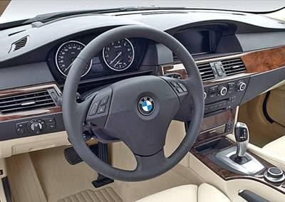 Harga  318i on Menyok Insurance  Dafar Harga Mobil Bekas Bmw 318i  323i