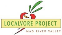 Mad River Localvore Project