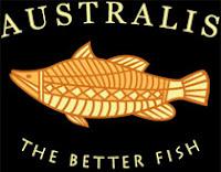 Australis Aquaculture