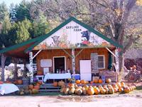 Gaylord Farm