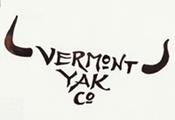 Vermont Yak Company