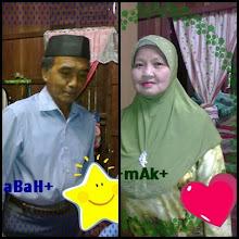 Mak Abah