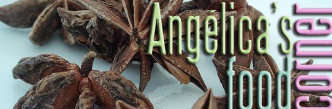 Angélica's food corner