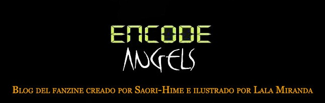 Encode Angels