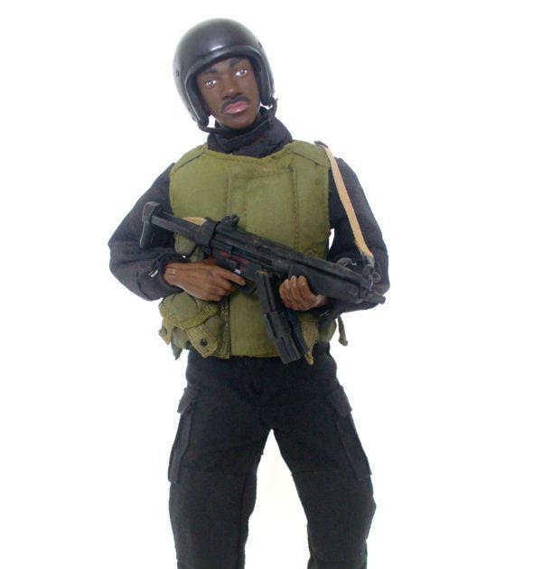 wiki national security guard