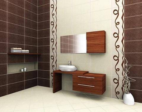 çanakkale banyo seramik modelleri