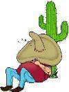 http://4.bp.blogspot.com/_1Y3OF7XZ2oY/SDXidy9FYRI/AAAAAAAAADc/xE-mjDG3Nbs/s400/mexican_siesta.jpg