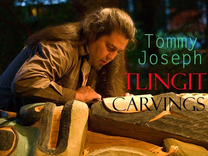 tommy Joseph