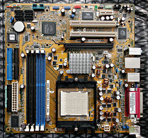 Watch together with C03355381 furthermore C01635734 additionally My Home Test Lab Part 1 also Index. on desktop motherboard layout