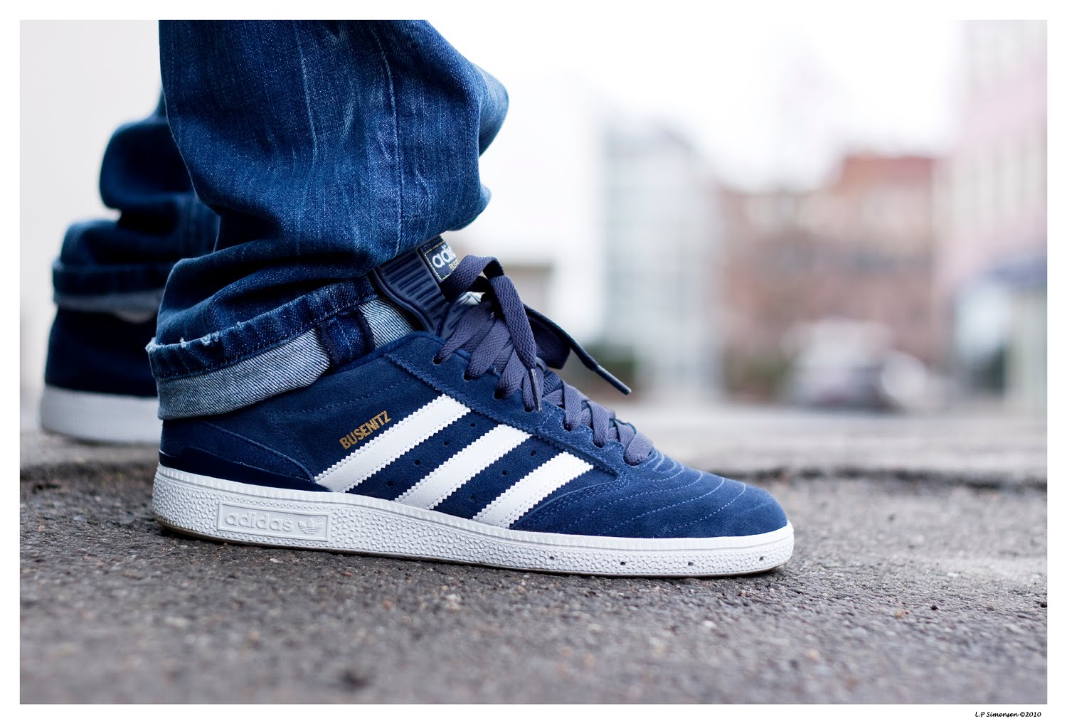 Best Skate Shoes Of