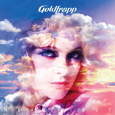 Dreaming mp3 zshare rapidshare mediafire supload zippyshare filetube 4shared usershare by Goldfrapp collected from Wikipedia