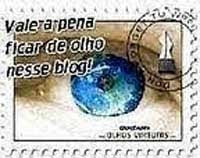 Premio de Bichita23