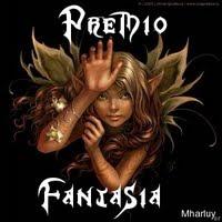 Premio Fantasia.