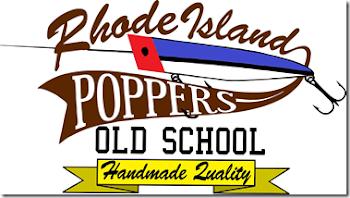 Rhode Island Poppers