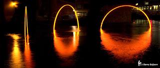 Glow - Eindhoven - 2010