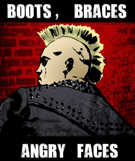 bootsbracesangryfaces