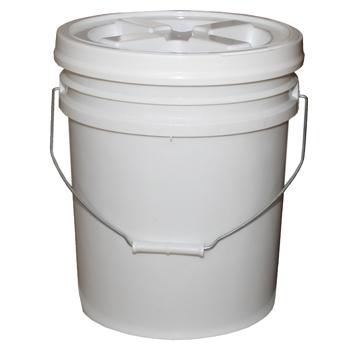 [bucket]
