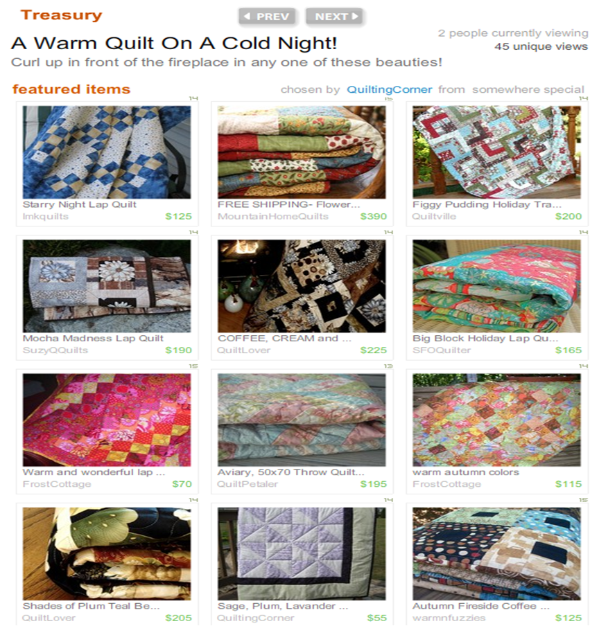 [A+Warm+Quilt.png]