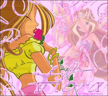 Winx Flora Winx-club-flora-098%5B1%5D