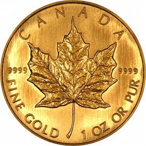 http://4.bp.blogspot.com/_1Z4yU9Isi3E/SlyiEassJJI/AAAAAAAAAFA/b12D_Oa4xi4/s400/Canadian_Maple_Leaf_Gold_Coin.png