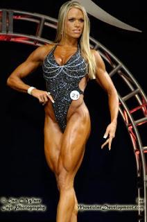 Larissa Reis
