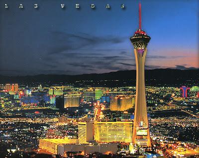 สวนสนุก และ เครื่องเล่น ที่อยู่ สูงที่สุดในโลก