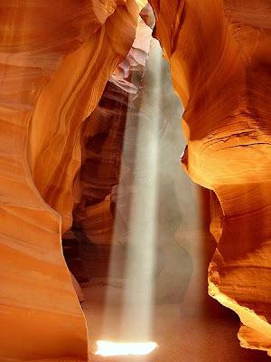 แอนทีโลพ หุบเขา ที่ สวยที่สุดในโลก