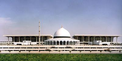 สนามบิน ใหญ่ที่สุดในโลก ( Biggest Airport )