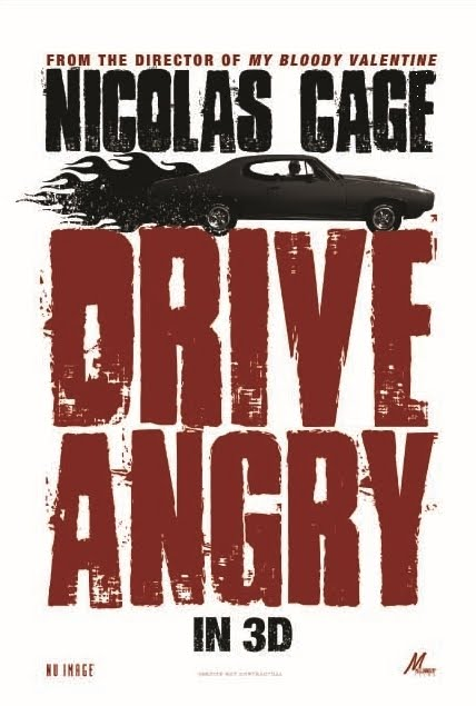 [Drive+Angry+Teaser.jpg]