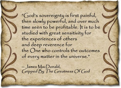 Quotes On God's Plan http://sundaymorningcontemplation.blogspot.com/2010/03/one-who-controls-every-matter-in.html