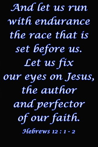 inspirational bible verses for athletes quotes