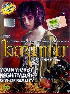 Download Keramat 2009