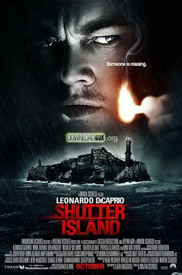 Download Film - Shutter Island Cam Xvid