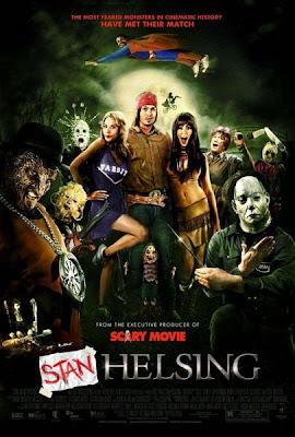 Stan Helsing (2009) DVDRip XviD