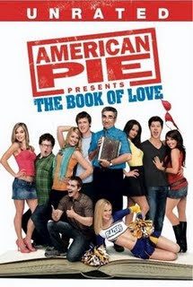 American Pie The Book of Love (2009)