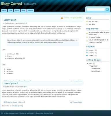 plantilla-blogy-curved.jpg