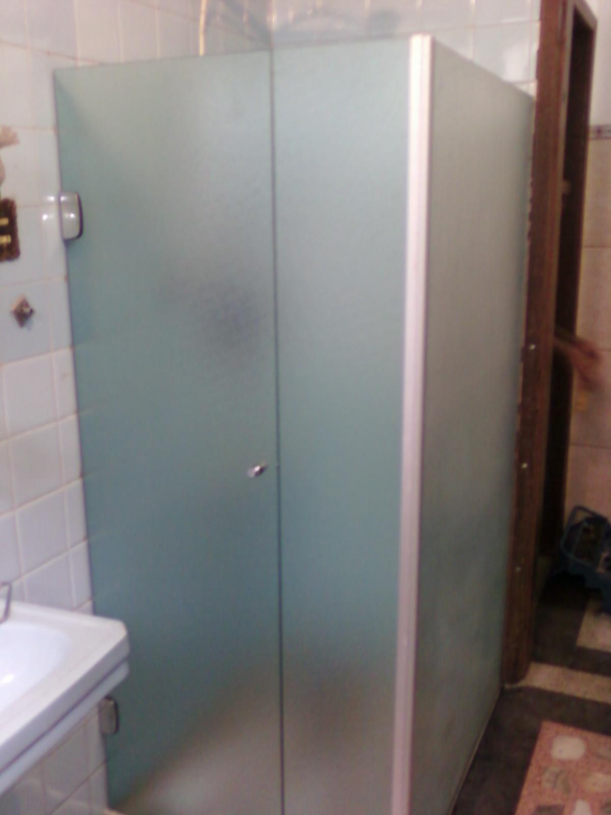 #64483E VIDRACARIA METROPOLITANO: Janelas Blindex 1772 Janela De Aluminio Para Banheiro Preço