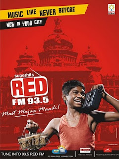 Red fm online hindi serial