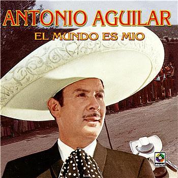 Antonio Aguilar, un 21 de junio, funeral del rey ranchero