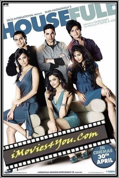 akshay kumar khatta meetha full movie online Free download khatta meetha full hd comedy movie online akshay kumar | trisha krishnan | rajpal yadav mp3, khatta meetha latest hindi full movie hdakshay kumar, trisha krishnaneagle hindi movies mp3, sajde kiye hai lakhon lakhon duayen maangi full song khatta meetha mp3, sajde (video song) | khatta meetha |akshay kumar | trisha krishnan mp3.
