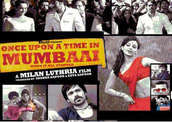 Watch Full OUATIM Movie Online Idle Moviez Once Upon A Time In Mumbai