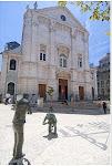 Igreja de São Nicolau de Lisboa