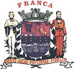 Brasão de Franca