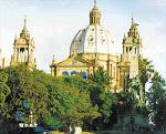 Igreja Madre de Deus , Catedral de Porto Alegre , RS