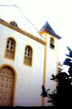 Pitangui , MG