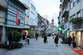 Rua S. Marcos