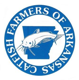 Catfish Farmers of Arkansas