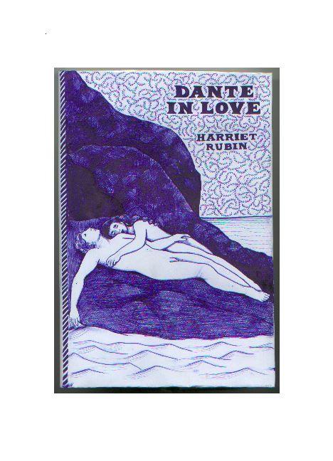 [Dante+in+Love]