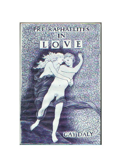 [Preraphaelites+in+Love]