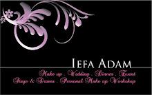 IEFA ADAM